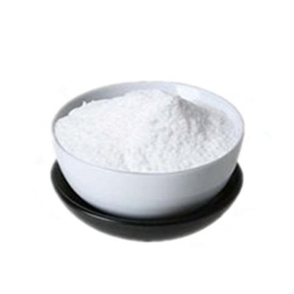 99.5% Veterinary Use Ivermectin Soluble Powder