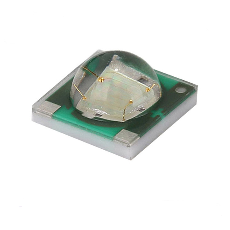 1W 3535 uv led 395nm lg 3535 led smd led