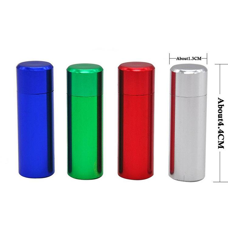 storage bottle-2.jpg