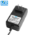 Desktop AC Adaptor 5V 6V 9V 12V 15V 16V 18V 19V 24V 28V 30V DC Power Supply 1A 2A 3A 4A 5A 6A 8A 10A AC/DC