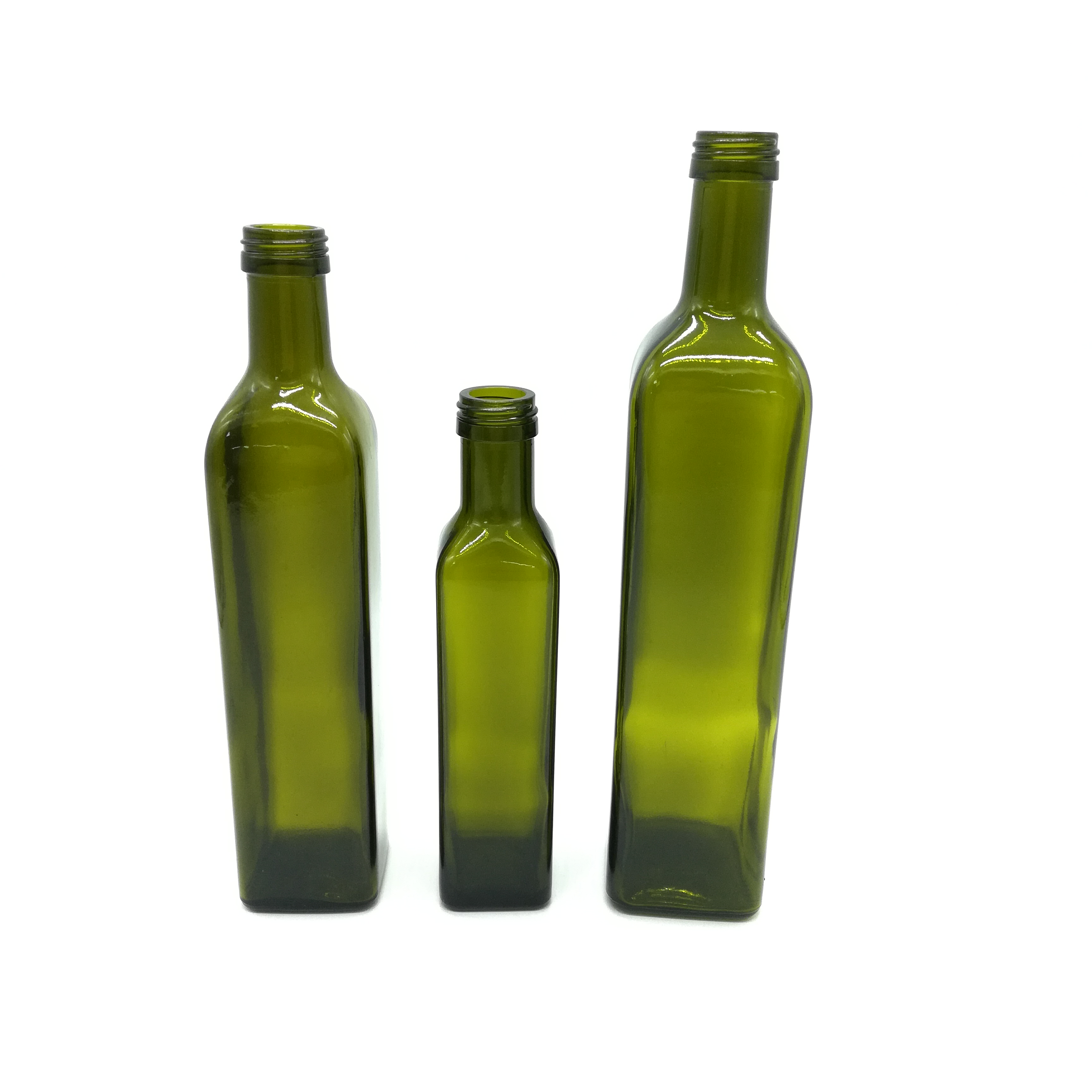 Label printing Exquisite workmanship <strong>olive</strong> <strong>oil</strong> glass bottle 500ml for <strong>olive</strong> <strong>oil</strong>