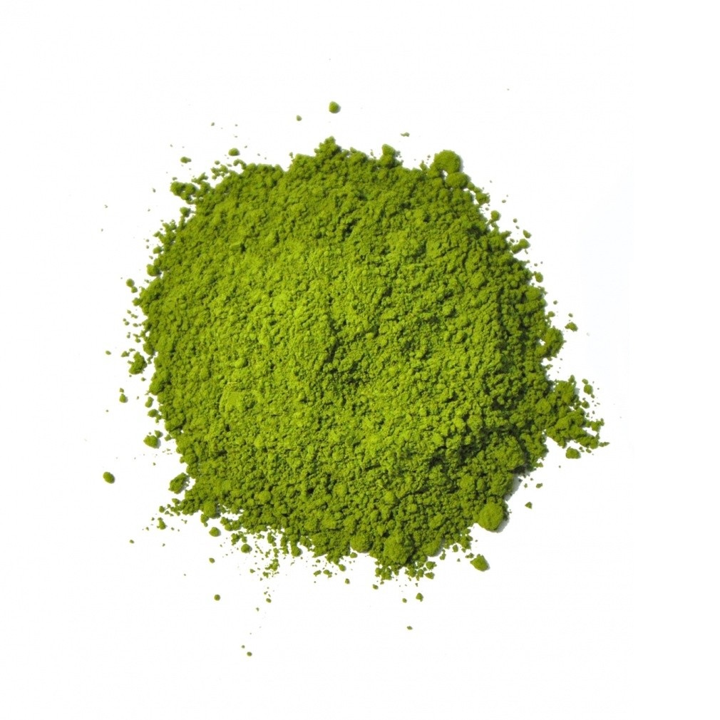 Popular selling Japanese healthy organic matcha green tea powder with private label at competitive price - 4uTea | 4uTea.com