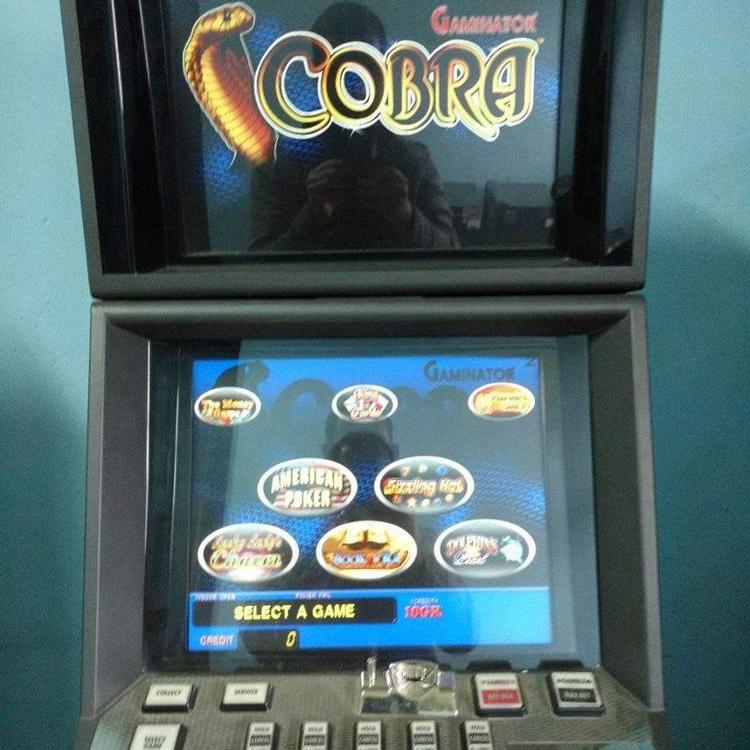 Игровой автомат гаминаторы играть в игровые автоматы бесплатно без регистрации алмазное трио