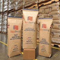 Wholesale Dairy America Skimmed Milk Powder