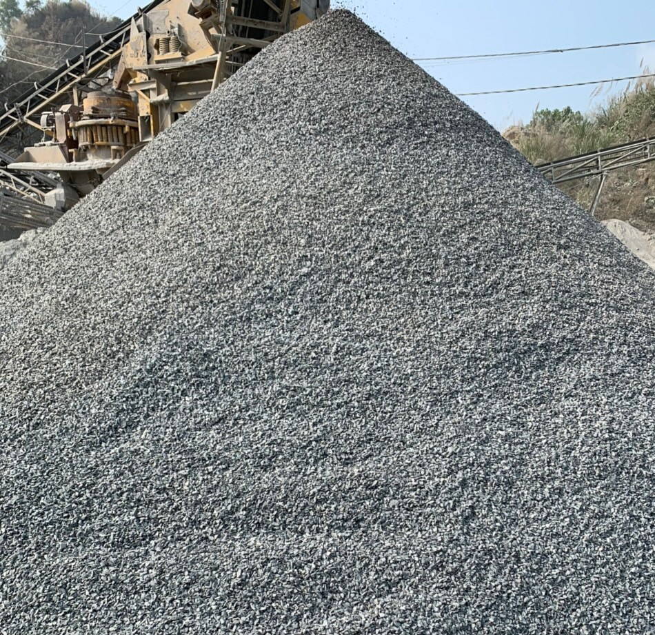 construction stone chips good quality and stone - mine rates from Vietnam