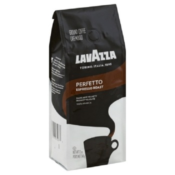Italian Lavazza coffee/ Lavazza Qualita' Rossa 250g
