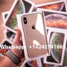 "WHOLESALE For Apple <span class=keywords><strong>Iphone</strong></span> XS Max 64GB/ 512 GB 4G Factory <span class=keywords><strong>unlocked</strong></span> 6.5"" <span class=keywords><strong>unlocked</strong></span> 4G LTE CDMA GSM"