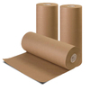 /product-detail/brown-kraft-paper-jumbo-roll-17-75-x-1200-100ft-ideal-for-gift-wrapping-art-craft--62010876863.html