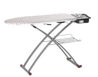 PROFESSIONAL PLUS Ironing board