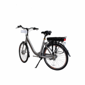 RSD electric city bike for sale ,cheap wholesale e bicycles for sale ,e bike motor kit made in china