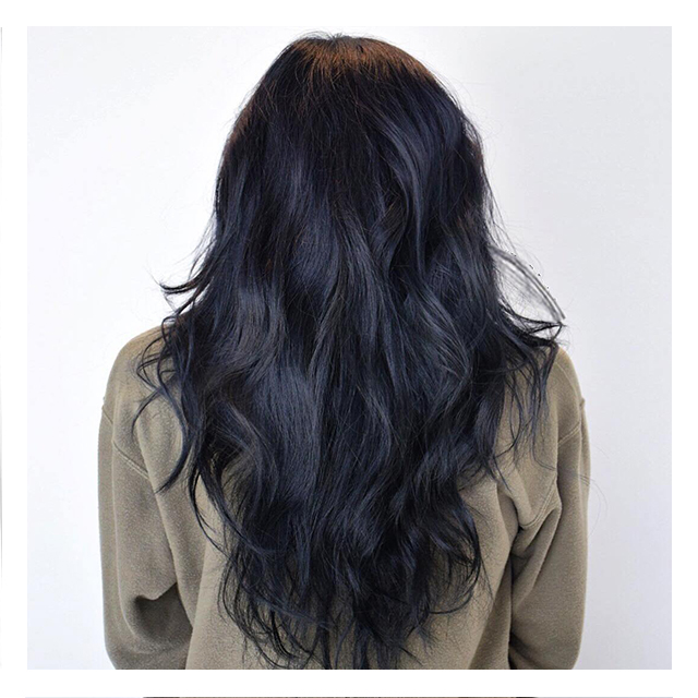 Shades Of Black Hair Color Modify Single Colorant Usable With Conditioner Smelliness Henna Powder Buy Exporter Of Oem High Quality Henna For Grey Based Natural Shades Of Black Hair Color Natural 100
