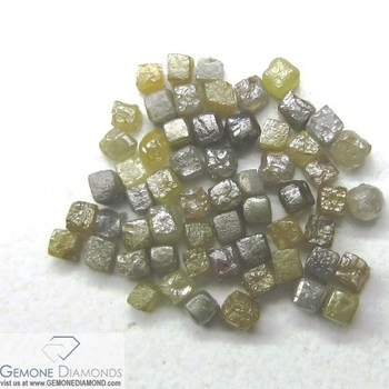 Natural Raw Uncut Congo Cube Rough Diamonds Use For Jewelry Buy Natural Raw Uncut Congo Cube Diamonds Uncut Rough Diamonds Uncut Rough Colored Diamonds Product On Alibaba Com