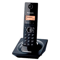 KX-TG3451BXB Panasonic 2.4 GHz DECT Long range Cordless Phone Office use home use