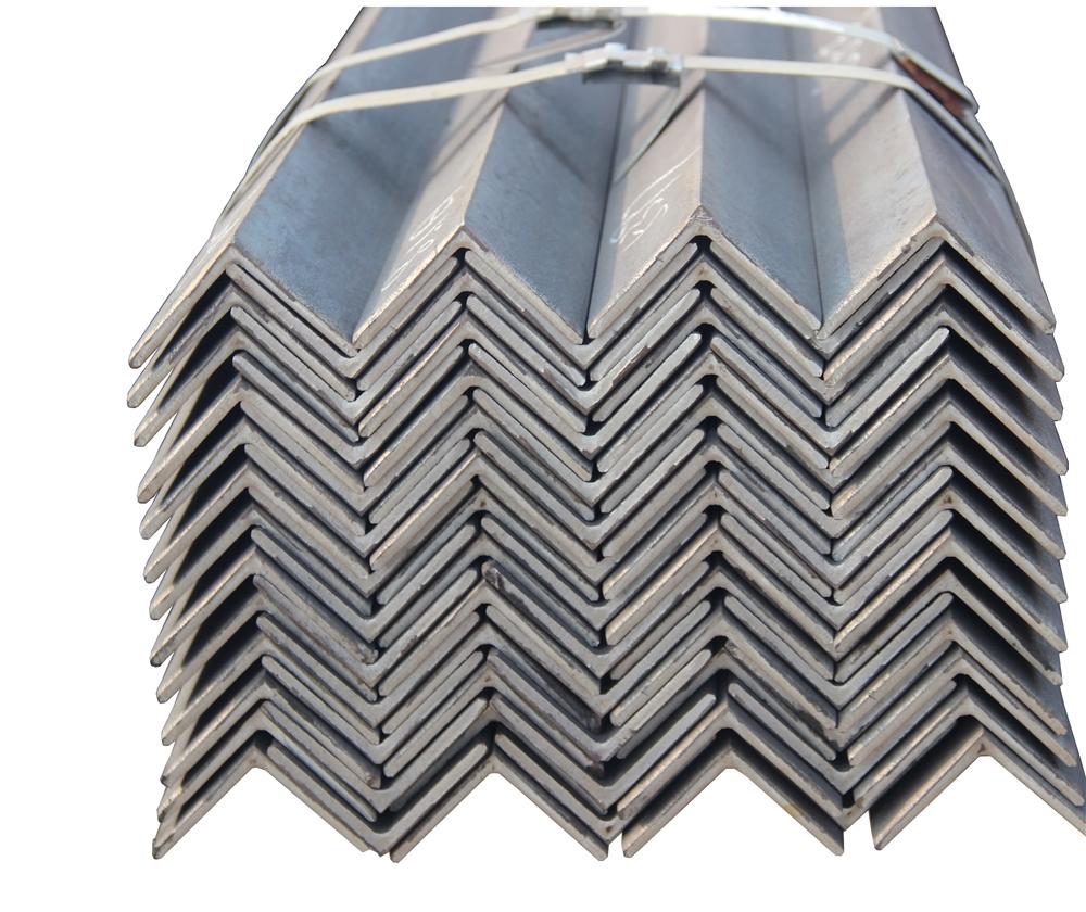 숙련 된 제조 30x30x4 가격 스틸 앵글 바 건물 기계