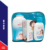 Baby Skin Care Set 3 in 1 Pack With Baby Lotion Soap Powder Baby Gift Pack