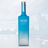 /product-detail/vodka-amg-frozen-0-5l-russian-glass-case-bottle-alcohol-araq-wodka-votka-vodca-beluga-smirnoff-finlandia-russian-prices-vodka-62011887581.html