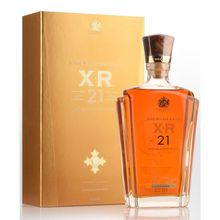 Migliore Johnnie Walker XR 21 Anni Blended Scotch <span class=keywords><strong>Whisky</strong></span>