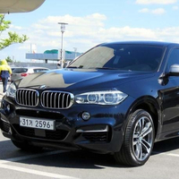 2017 BMW X6 USED CARS FOR SALE