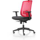 Office Furniture Best Modern Office Furniture Mid-back Ergonomic Office Mesh Chair Computer Chair
