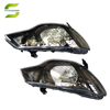 /product-detail/auto-parts-square-led-headlight-for-truck-trailer-62012545152.html