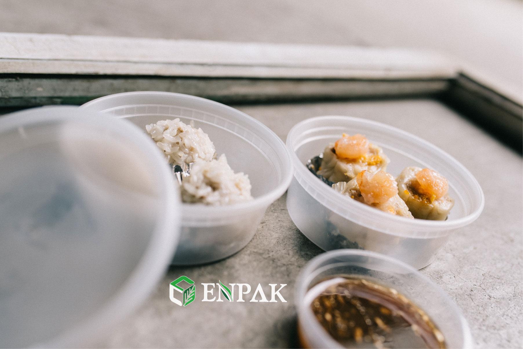 Disposable plates composatable sugarcane food plate