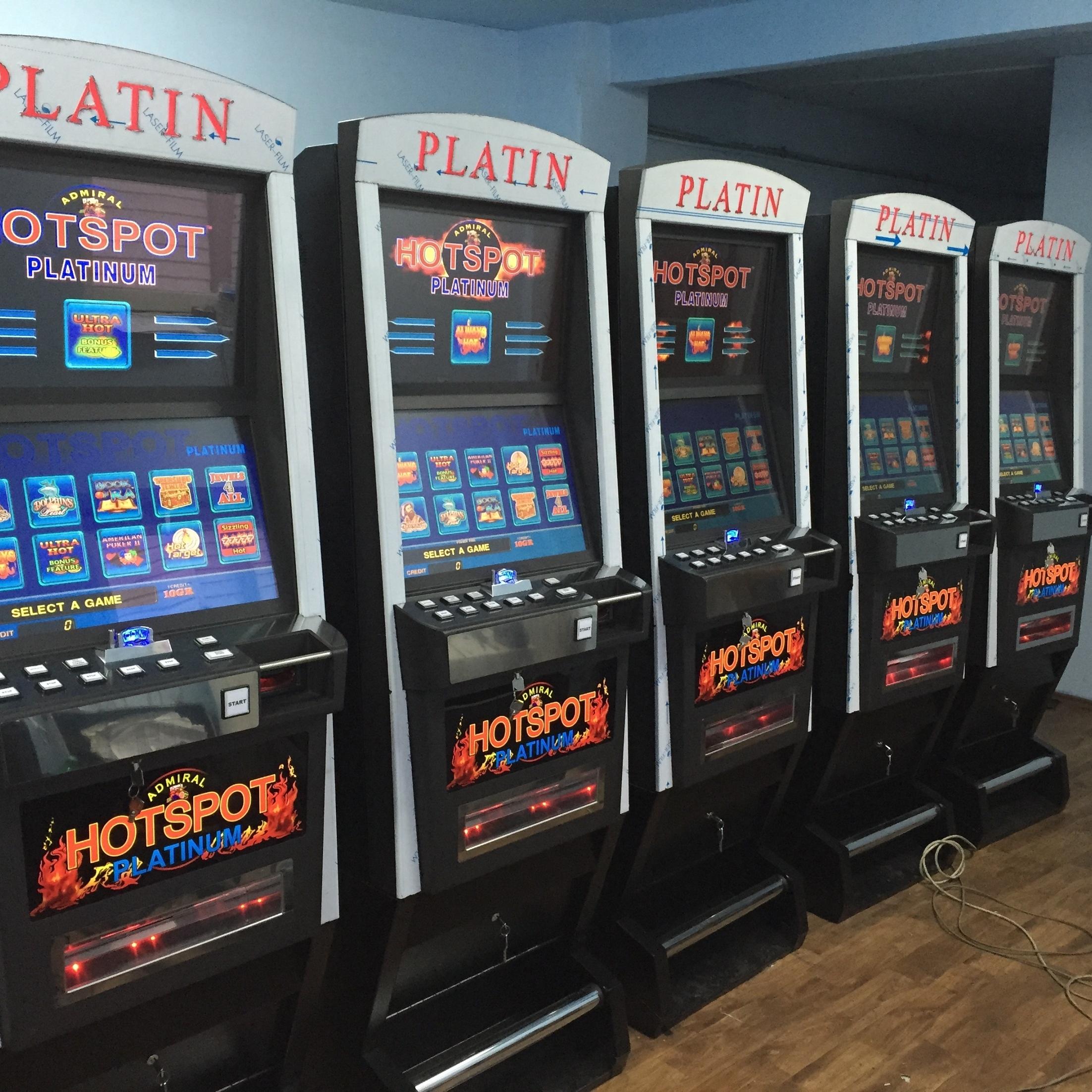 Любимые слоты азартные игровые автоматы