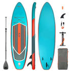 Cheap Wholesale Inflatable Sup Board Paddle Stand Up Boards for Sale