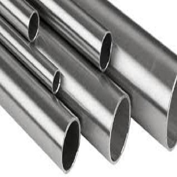 Custom sizes 316 304 ss pipe seamless stainless steel pipe price per meter