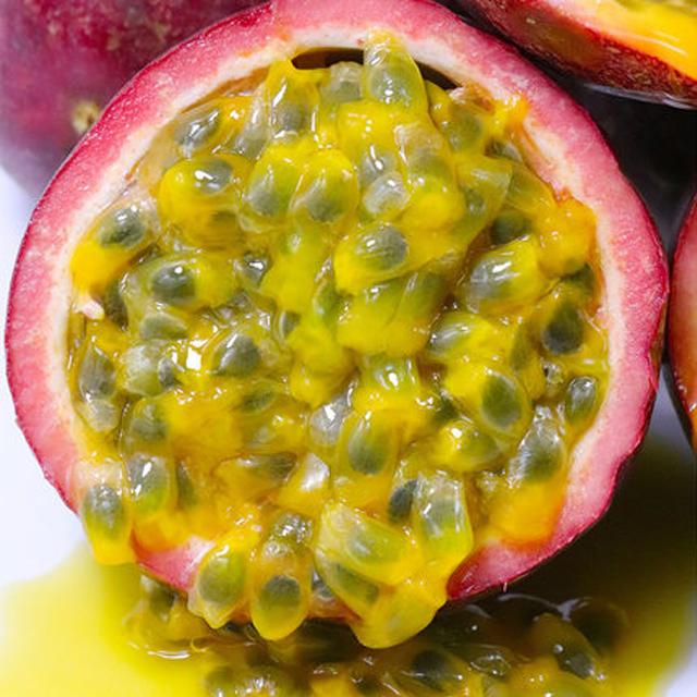 Passion fruit (11).jpg
