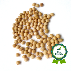 Soya Bean best prices