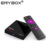 A5X Plus Eny RK3328 Quad Core Android 9.0 TV Box USB 3.0 Mini PC with Fast Booting Speed