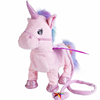 /product-detail/in-stock-electric-walking-unicorn-plush-toy-62009799860.html