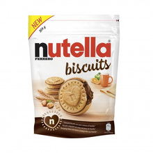 <span class=keywords><strong>Biscuits</strong></span> Nutella 304G T22