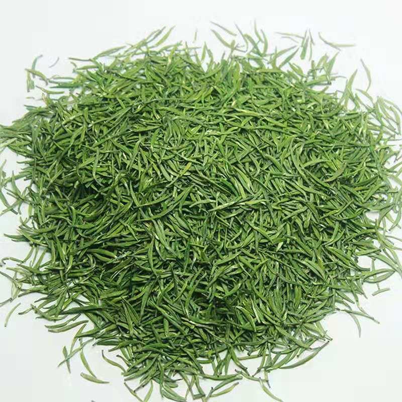 Free Samples Quality Green Tea 1Kg Price Green Tea - 4uTea | 4uTea.com