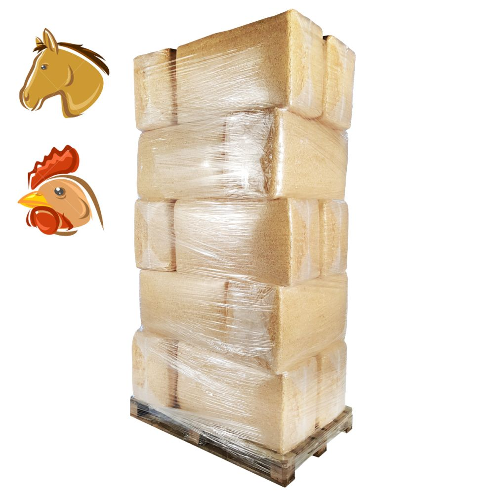BEST QUALITY AND PRICE OF PINE WOOD SHAVINGS