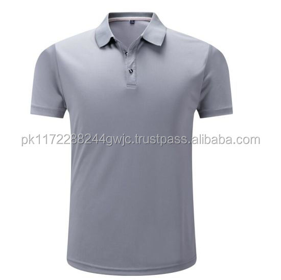 Top quality Wholesale Unisex Custom Design Polyester Sublimation Polo Shirts With Customize Logo Embroidery