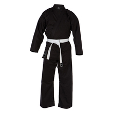 Custom Design <span class=keywords><strong>karate</strong></span> Gi Martial Art Kleuren Mannen <span class=keywords><strong>Judo</strong></span> <span class=keywords><strong>Karate</strong></span> Uniformen Hoge Kwaliteit Adult Mens <span class=keywords><strong>Karate</strong></span> <span class=keywords><strong>Uniform</strong></span> Logo Tags Pc hoeveelheid
