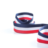 /product-detail/multi-color-polypropylene-webbing-tape-for-bags-62011181697.html