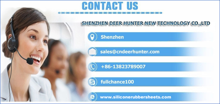 Contact China Deer Hunter.jpg