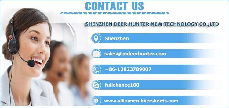 Contact China Deer Hunter.jpg