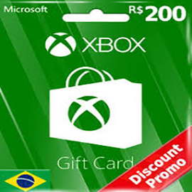 Xbox Live Gold 12 Month Brazilian - Buy Xbox Live Card Product on  Alibaba com