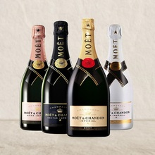 Grosir Moet Chandon Champagne <span class=keywords><strong>Anggur</strong></span>/6 Pack/Moet