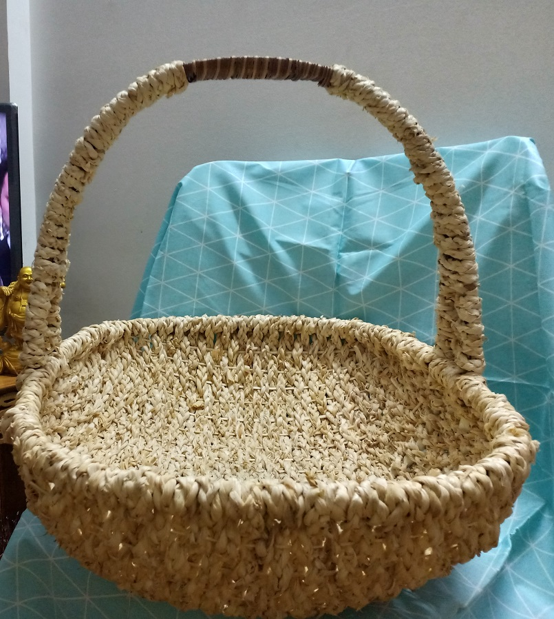 Basket Buy Rattan Basket Wooden Bushel Baskets Cute Baskets Product On Alibaba Com
