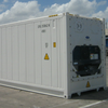 Refrigerated/Reefer Container 20ft / 40ft