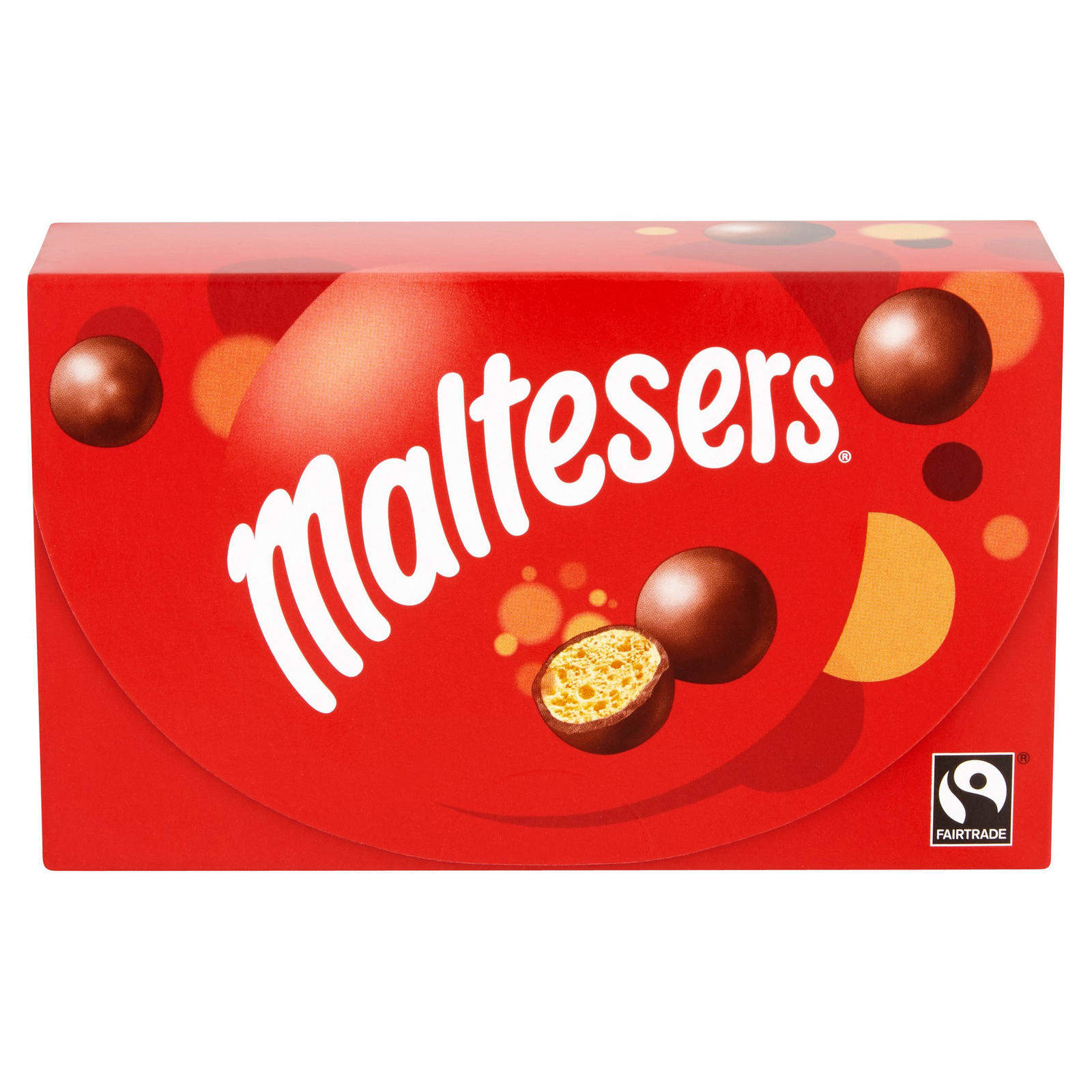 سعر الجملة مالتيزرز الشوكولاته 100g مربع Buy Maltesers Maltesers سعر Maltesers الشوكولاته Product On Alibaba Com