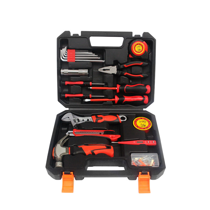 20PCS <strong>electric</strong> power <strong>tools</strong> professional household <strong>tool</strong> sets hardware <strong>tool</strong> set
