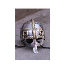 <span class=keywords><strong>Rüstung</strong></span> <span class=keywords><strong>Helm</strong></span>-Viking <span class=keywords><strong>Helm</strong></span>