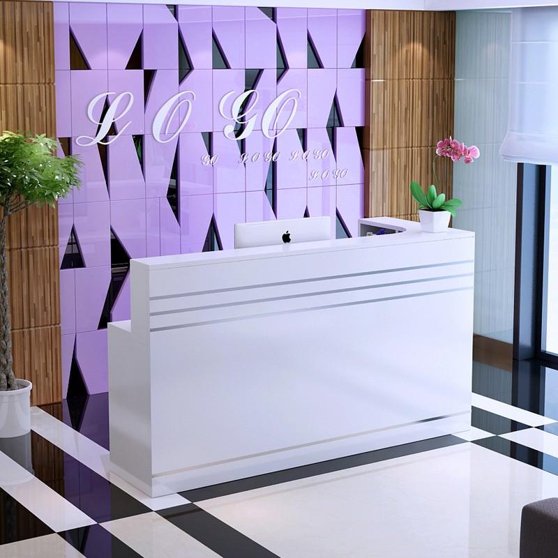 Luxury Restaurant Bar Counter Tops/modern Table Bar Kitchen Counter Bar  Stools - Buy Kitchen Counter Bar Stools,Special Bar For Sale,Table Bar  Design ...
