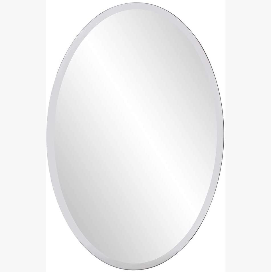 2020 Top Koop Nieuwe Smart Badkamer Spiegel Aangepaste Hoge Kwaliteit Lage Prijs Smart Spiegel Voor Huisdecoratie