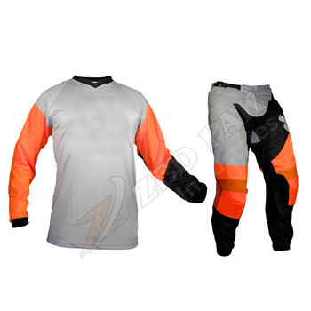Hot Sale Motocross Clothing, Motocross Apparels